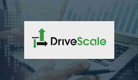 Drive Scale