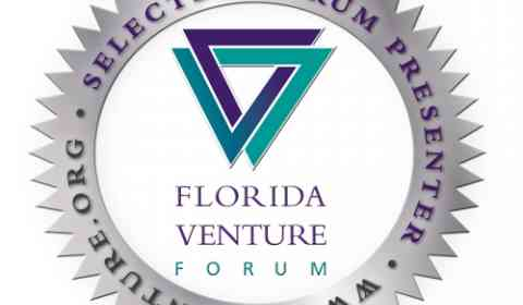Forum Seal Final Digital copy