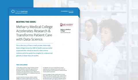 Meharry Case Study Blog Image